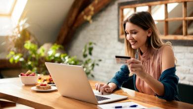 Photo of ヘッドレスコマース: 消費財企業にとってなぜ重要なのか | Amazon Web Services ブログ