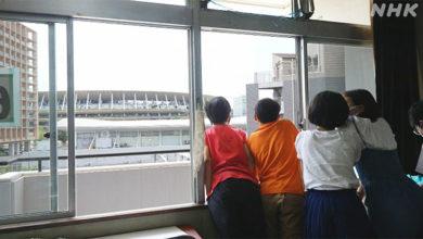 Photo of WEB特集 子どもたちが見た東京五輪・パラ   NHKニュース