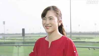 Photo of WEB特集 聴覚障害のある私が取材した東京パラリンピック | 東京オリンピック・パラリンピック | NHKニュース