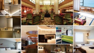 Photo of 【株式会社 アゴーラ ホスピタリティーズ】ホテル、旅館に暮らす。「ロングステイプラン – 30 Days -」:時事ドットコム