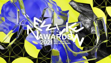 Photo of 「NEWVIEW AWARDS 2021」追加審査員にデヴィッド・オライリー氏ら、追加PrizeにスマートグラスNreal Prizeなど決定:時事ドットコム