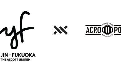 Photo of lyf Tenjin Fukuoka、音楽クリエイターの拠点を運営するACRO.POLISとのコラボレーションで福岡市の音楽コミュニティ発展に貢献する活動を開始|株式会社アスコットジャパンのプレスリリース