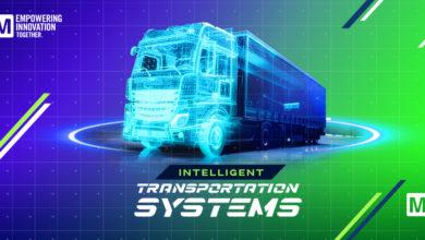 Photo of マウザー、 「2021 Empowering Innovation Together プログラム」の最新エピソードを公開 ~高度道路交通システムにおける5Gやエッジコンピューティングがもたらす影響について考察~