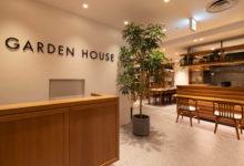 Photo of GARDEN HOUSE 4店舗目のレストランが、9月18日(土)、そごう横浜店 10Fレストランフロアに新規オープン!:時事ドットコム