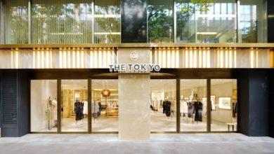 Photo of TOKYO BASEが新セレクト業態「ザ トウキョウ」を発表 日本ブランドのデザイナーと協業する新ブランドも始動