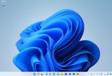 Photo of 【特集】Windows 11正式リリース!気になる新機能をまとめて解説 – PC Watch