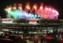 Photo of ニュース速報   東京2020パラリンピック開会式 12日間の熱戦の幕上がる   TKONEWS