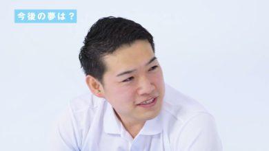 Photo of iCureテクノロジー株式会社【座談会】