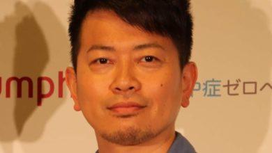 Photo of ニュース速報 | 宮迫博之、YouTuberヒカルの言葉に「号泣」 「どれだけ救われてるか…」生配信で明かした感謝の思い | TKONEWS