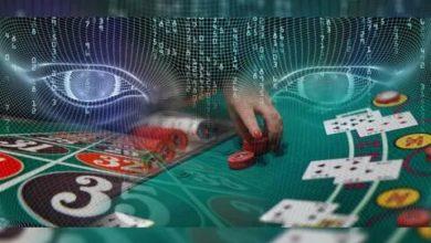 Photo of コンテンツへのショートカット 大邱ポスト ニュース 化学 スポーツ テクノロジー オンラインカジノの市場規模、動向、技術の進歩と成長2020の人工知能