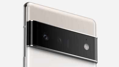 Photo of 「Pixel 6/6 Pro」の実機海外レビューまとめ、Google製スマホ最新機種の得た評価とは? – GIGAZINE