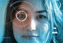 Photo of 行動バイオメトリクス市場の進化するテクノロジーと成長の見通し2020-2026:BioCatch、IBM、Nuance Communications   securetpnews