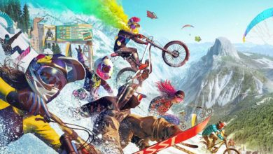 Photo of オープンワールドスポーツゲーム『ライダーズ リパブリック』を無料で試せるトライアルウィーク開始。抽選で限定自転車が当たるチャレンジも開催 – AUTOMATON