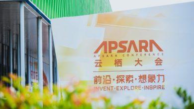 Photo of 【2021 APSARA大会】アリババ先端テクノロジーの祭典 – AlibabaNews Japanese
