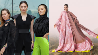 Photo of 投資家も注目するデジタルファッションのドレスX創業者が語る 「10年以内に1億のデジタルアイテム販売を目指す」 – WWDJAPAN