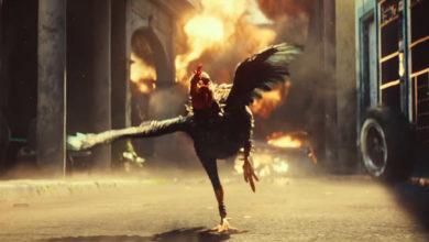 Photo of 今週発売の新作ゲーム『ファークライ6』『メトロイド ドレッド』『アストリア アセンディング』『Alan Wake Remastered』他   Game*Spark