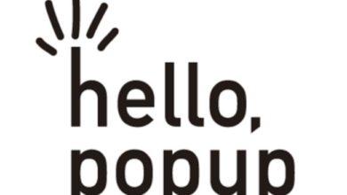 Photo of Feature Brand、クリエイターと作るフリーペーパー「hello, 」の新作episode-02を刊行。HIBICA神宮前にて刊行記念イベントも開催。:時事ドットコム