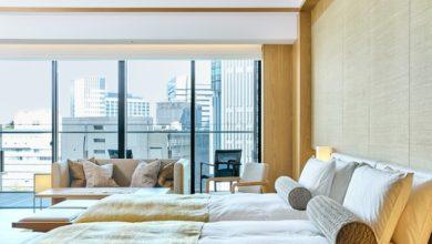 Photo of 【 The Okura Tokyo 】美しくしなやかな大人の時間 ITRIM 新生エレメンタリー宿泊プランおよび ITRIM コラボ 美食ランチ