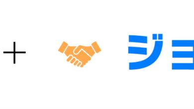 Photo of クラウド認証基盤サービス「OPTiM ID+」、バックオフィス支援クラウドERP「ジョブカン」と連携|株式会社オプティム(東証一部、コード:3694)のプレスリリース