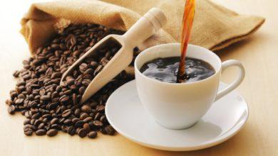 Photo of ブラックコーヒーはがん・糖尿病に効く! エビデンスを大公開! | 40歳からの予防医学 | ダイヤモンド・オンライン