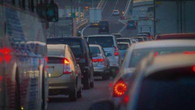 Photo of 中国EV車が日本にやってくる 実は世界最大の自動車生産国: J-CAST トレンド【全文表示】